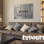 myers_TYPOGRFX_metalprint_small
