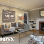 gibson_TYPOGRFX_canvas_small