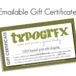 emailable_giftcertificate
