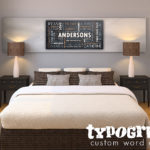 andersons_TYPOGRFX_canvas_small