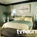 livingstone_TYPOGRFX_canvas_small