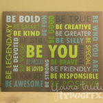 beyou_cash-n-carry_TYPOGRFX_greenbluemetallic_small