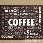 coffee_cash-n-carry_TYPOGRFX_beans_small