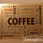 coffee_cash-n-carry_TYPOGRFX_splatmetallic_small