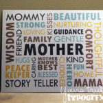 mother_TYPOGRFX_metallicmini_navy_small