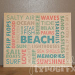 beach_TYPOGRFX_mini_multi