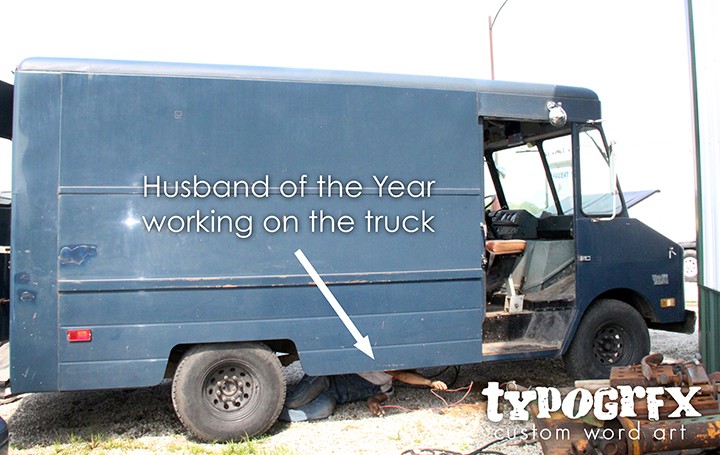 husband_typotruck