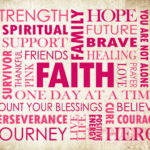faith_survivor_8x10_canvasmini_sample3