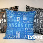 kcpillows_TYPOGRFX_all
