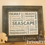 charcoal_TYPOGRFX_sample_seascape_small